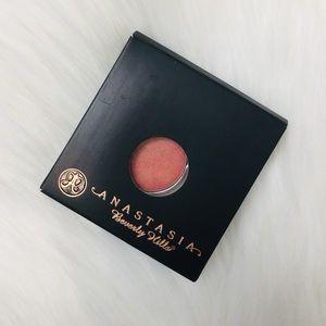 Sale! Anastasia of Beverly Hills eye shadow